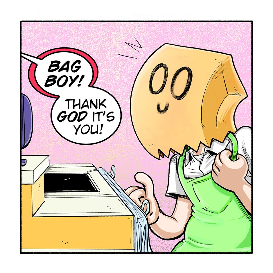 Bag_Boy_03_3.jpg