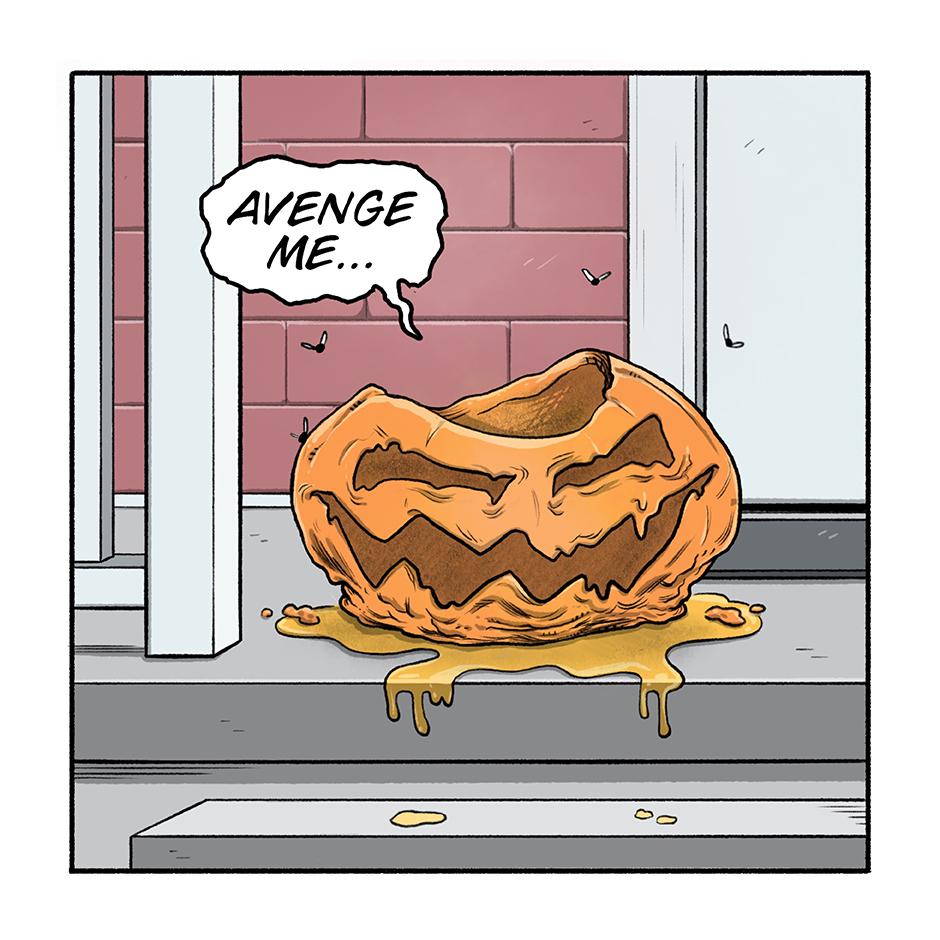 Pumpkin_Life_4.jpg