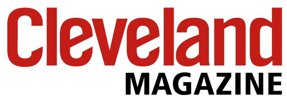 Cleveland Magazine.jpg