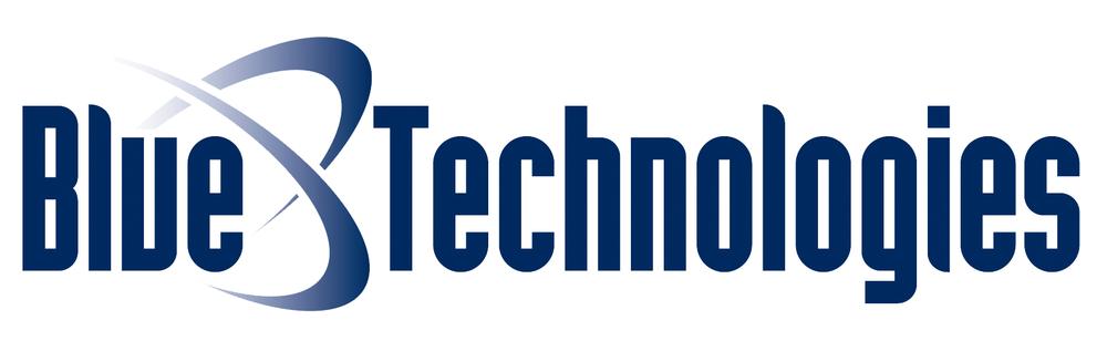 Blue Tech.jpg