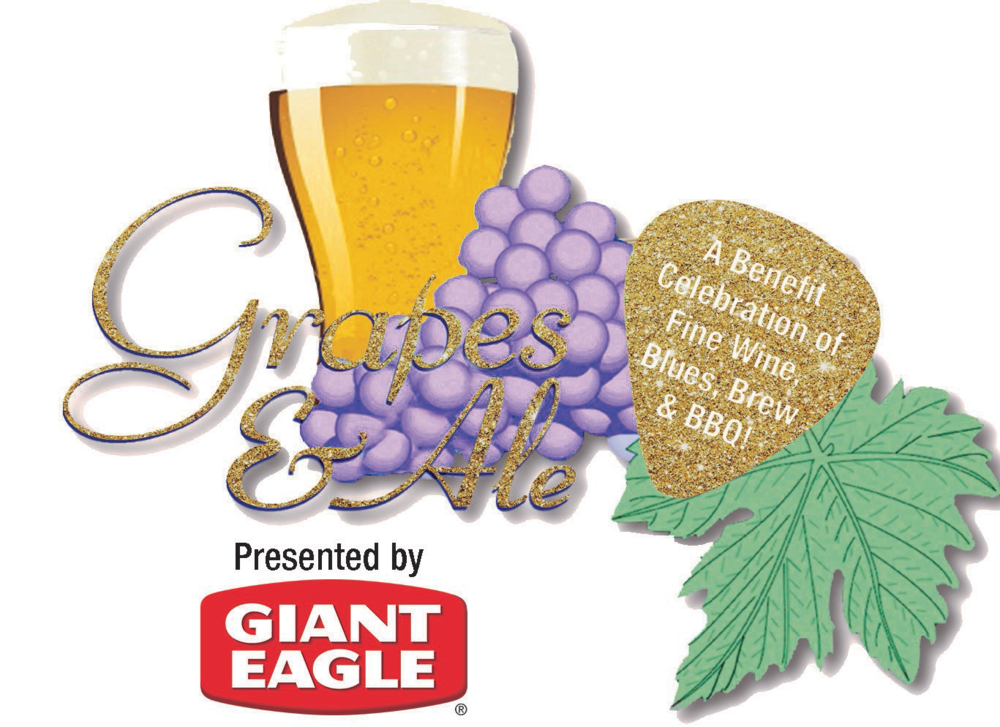 Grapes  Ale GOld (2).png