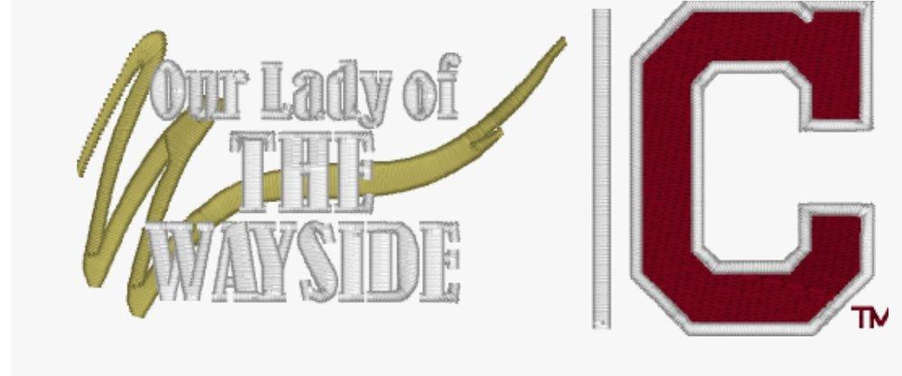 Indians Partner Logo