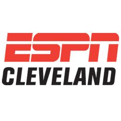 ESPN Cleveland.jpg