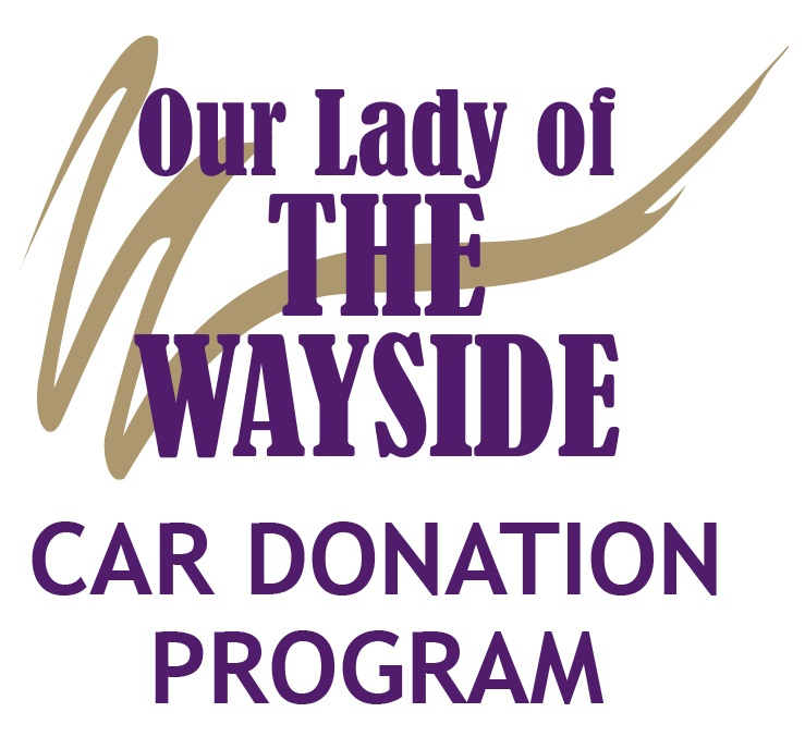 DONATE YOUR RIDE. - Serving Lorain, Cuyahoga, Lake, Medina, Summit, Portage, Trumbull, & Geauga Counties in Northeast Ohio