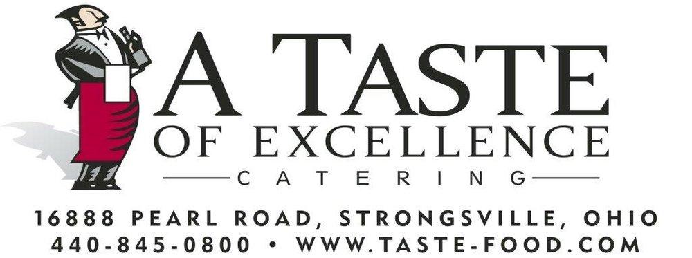 A Taste of Excellence.jpg