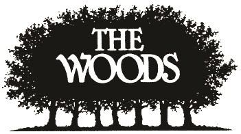 The Woods (1).jpg