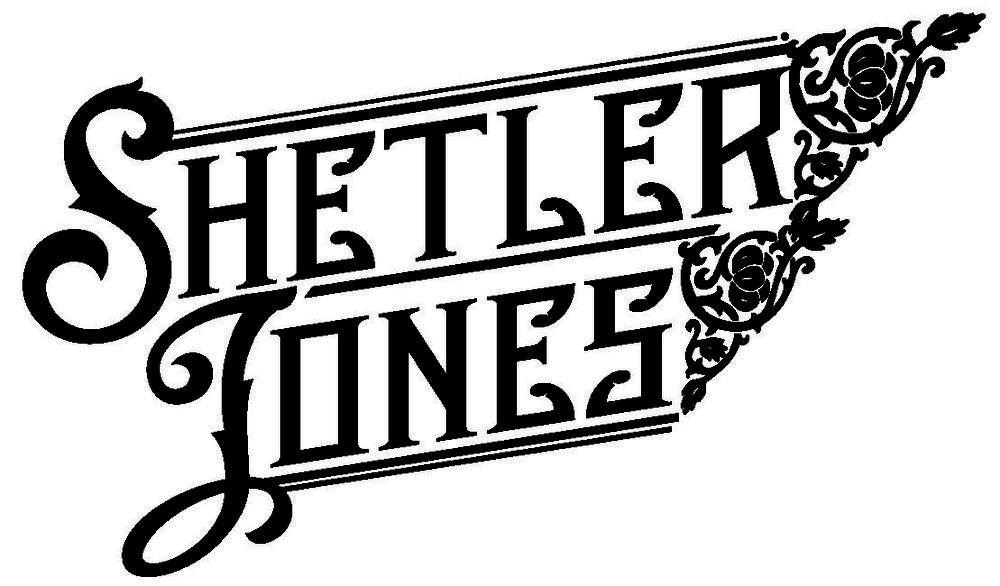 18 - Shetler Jones - Logo.jpg