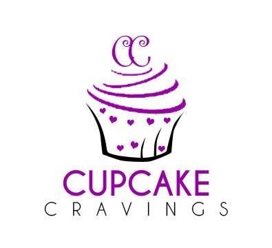 cupcake cravings (3).jpg