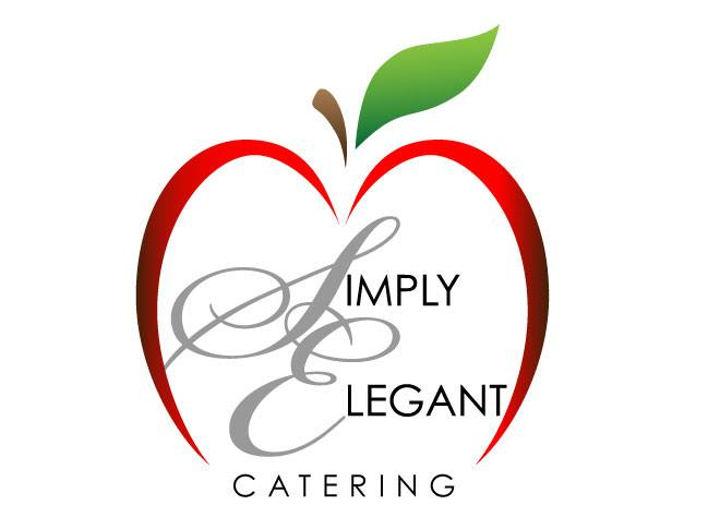 logo simply elegant new new new.jpg