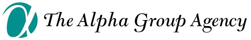 Alpha Group AGENCY ONLY (2).jpg