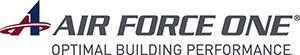 air-force-one-logo (1) (2).jpg
