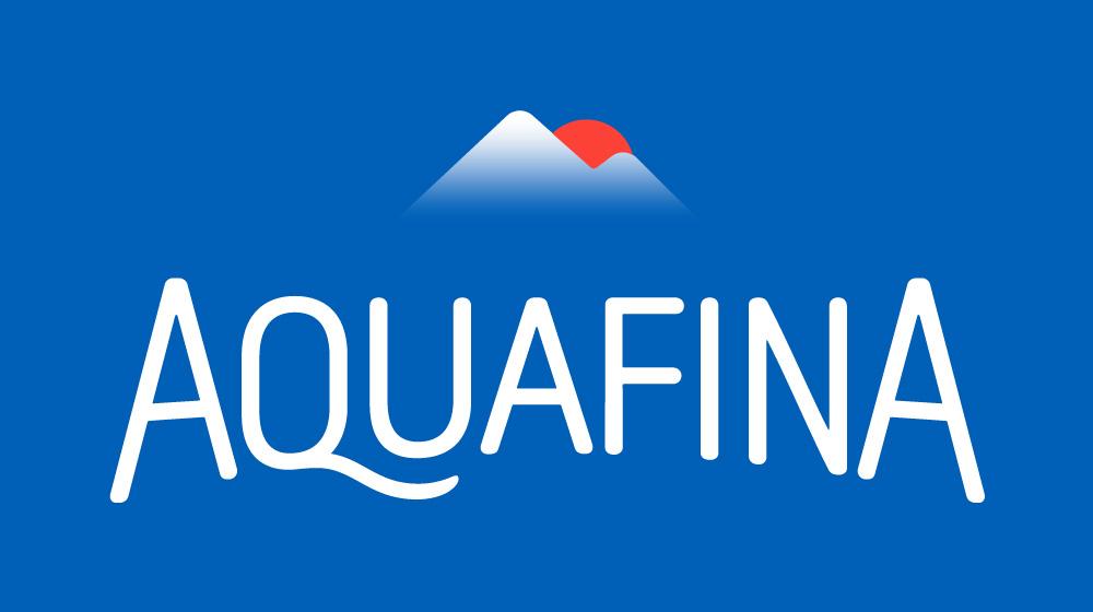 aquafina_logo.jpg