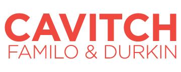 cavitch logo__3 copy.jpg