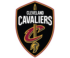 Cavs logo.jpg