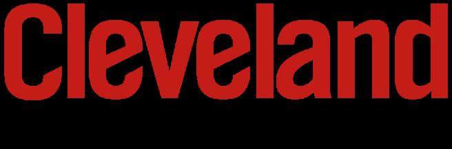 Cleveland Magazine.png