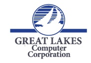 Great Lakes Computer (1).jpg
