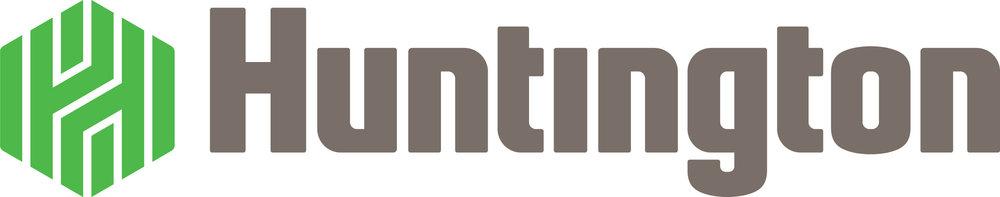 Huntington_Logo_2C_RGB.jpg
