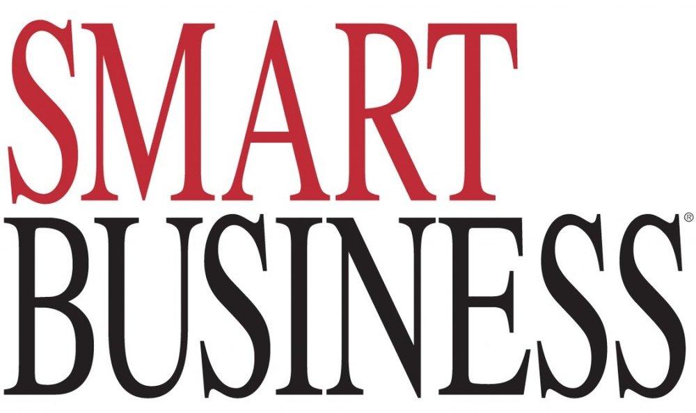 SmartBusiness_logo (1).jpg