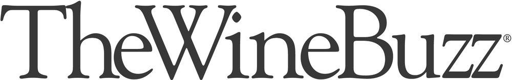 thewinebuzz_logo[1].jpg