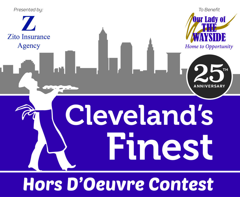 CLE_Finest Invite_ Logo.jpg