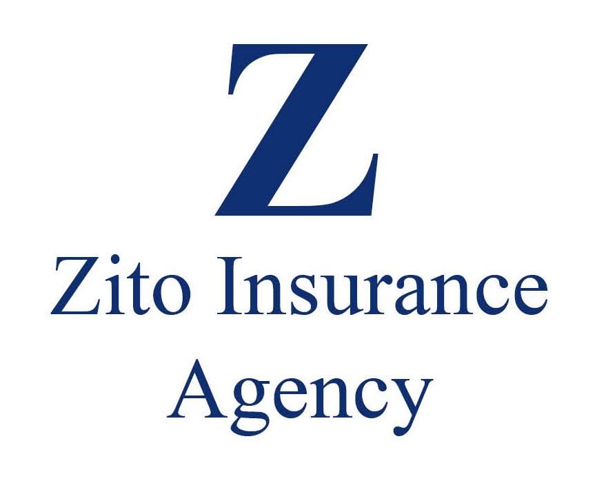 Zito logo UPDATE.jpg
