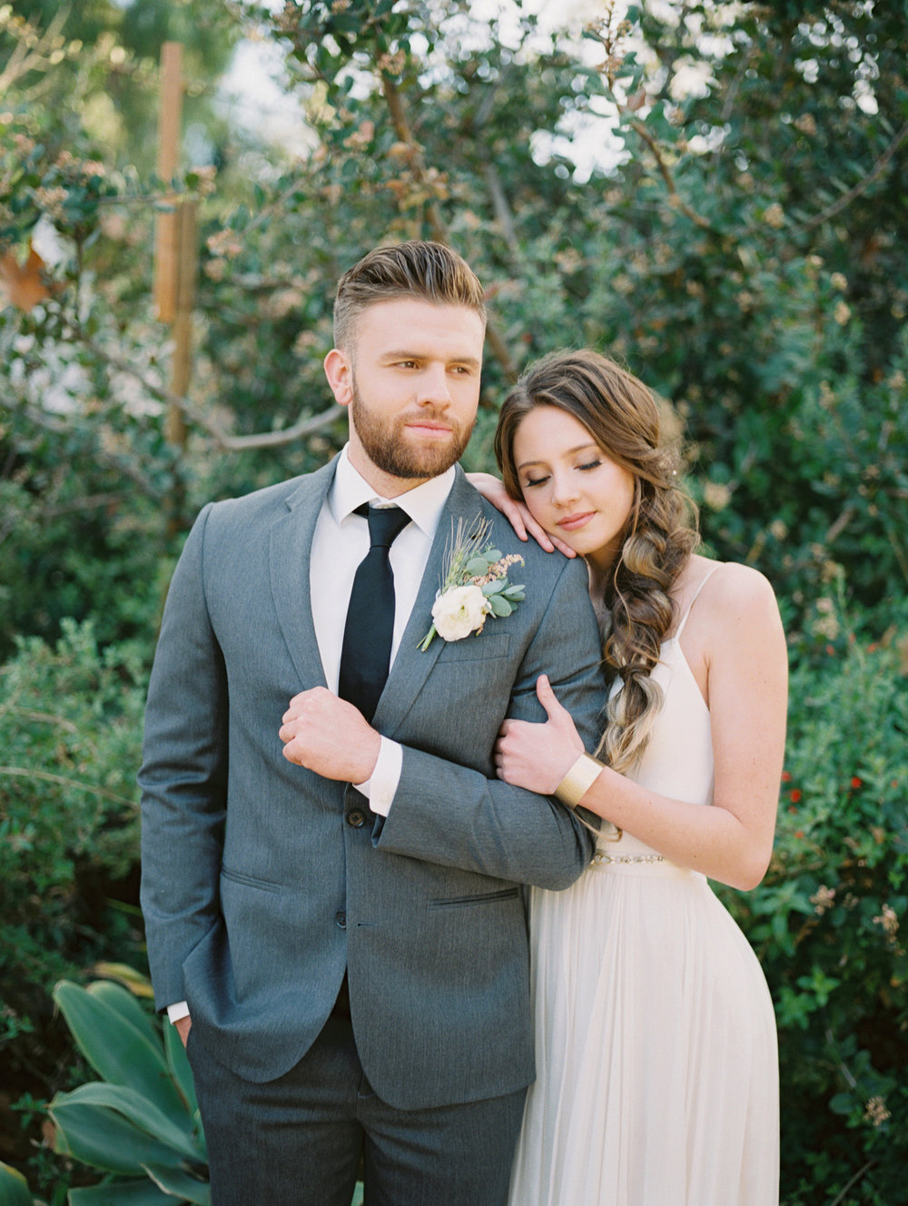 Amy-Golding-Wedding-Photography-SpringMarch2018(102of113).jpg