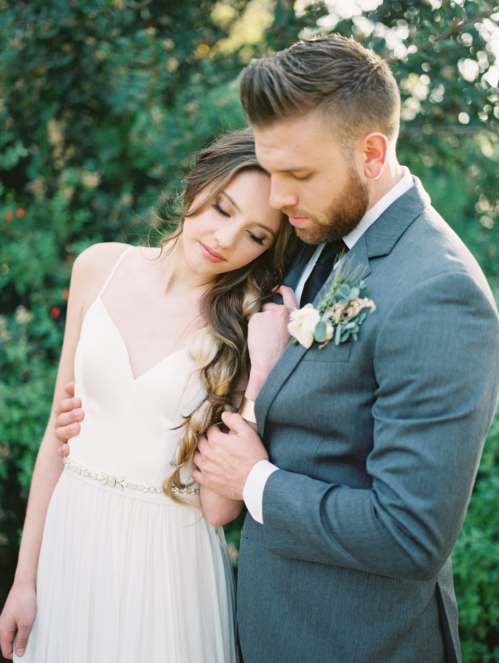 Amy-Golding-Wedding-Photography-SpringMarch2018(105of113).jpg
