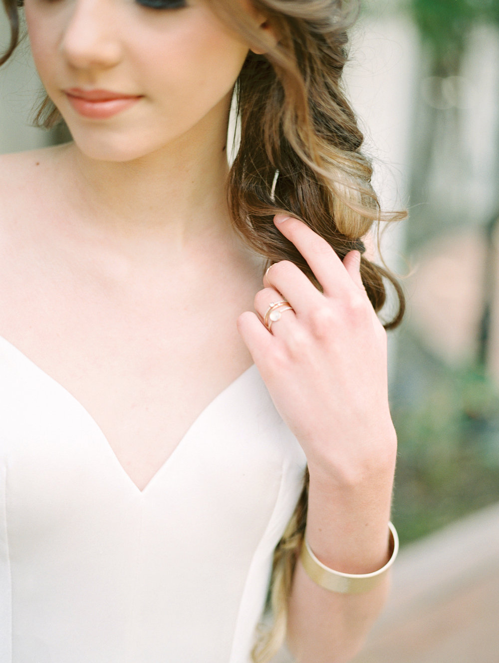 Amy-Golding-Wedding-Photography-SpringMarch2018(74of113).jpg