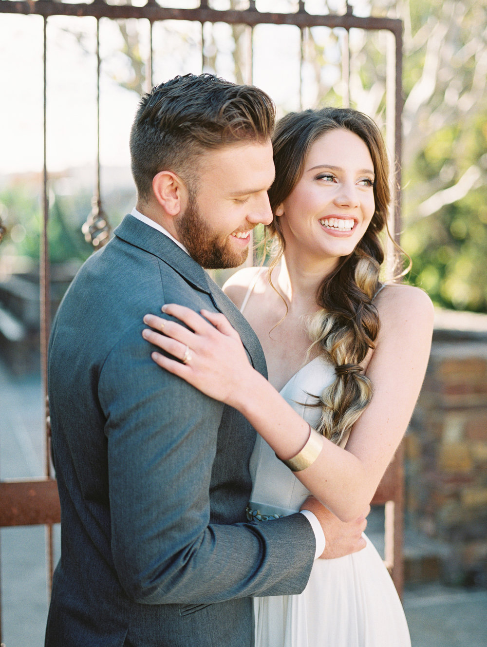 Amy-Golding-Wedding-Photography-SpringMarch2018(52of113).jpg