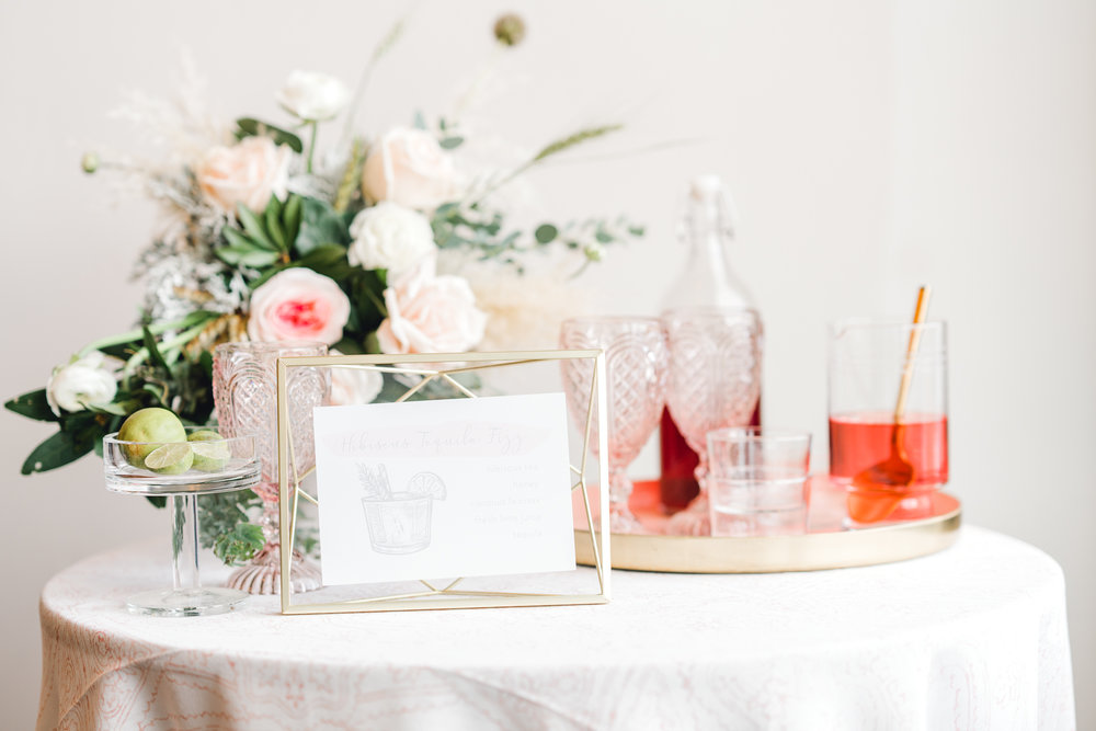 Amy-Golding-Photography-Fransican-Gardens-rosevilledesigns-eventscience-100layercake