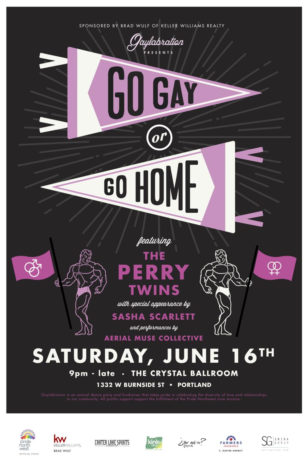 Gaylabration 2018 5.20.18 PNG.png