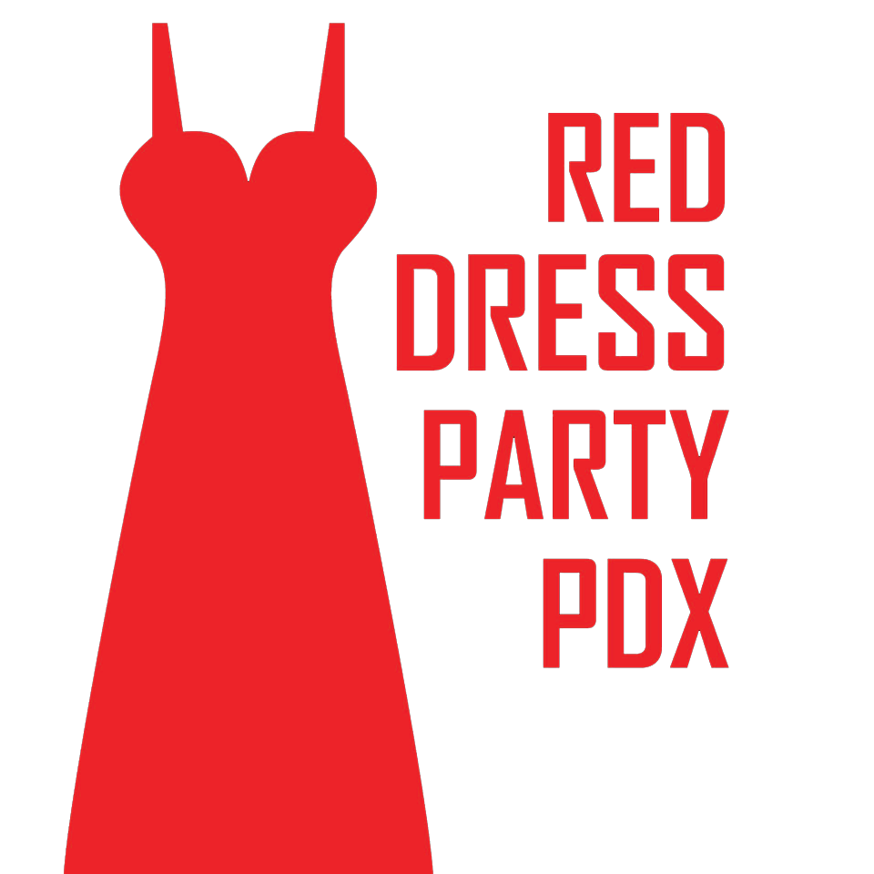 Red Dress PDX_NoBackground.png