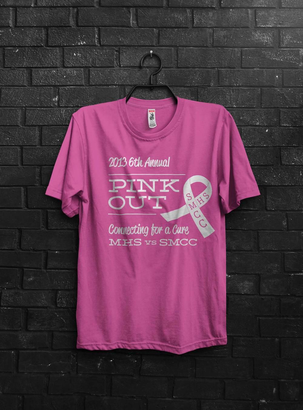 PinkOUtTshirt.jpg