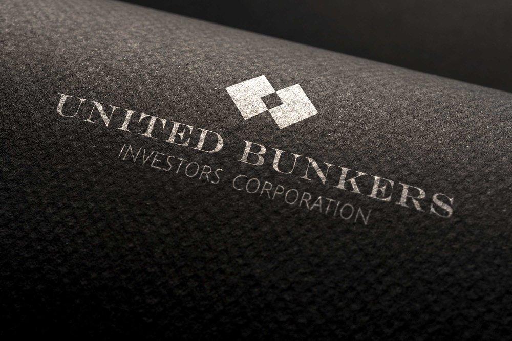 UnitedBunkers.jpg