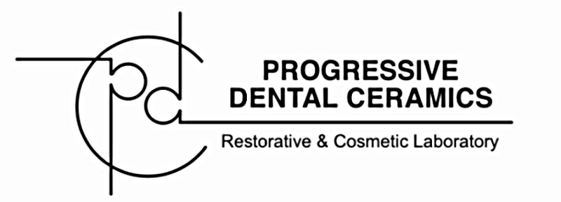 Progressive Dental Ceramics