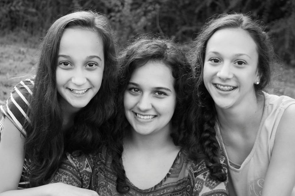 Aliyah5.jpg.jpg