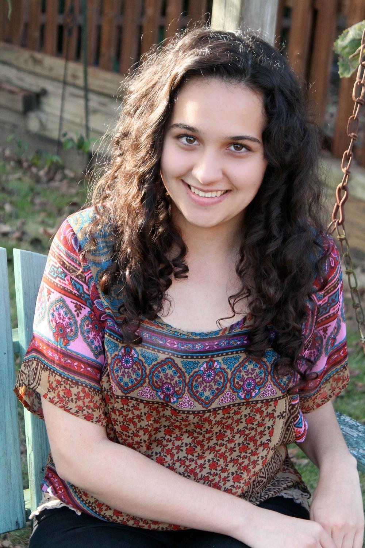 Aliyah16.jpg.jpg