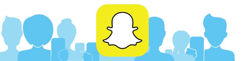 Snapchat Explained | May 23, 2016