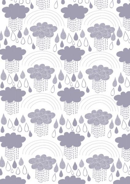 pattern_14a-424x600.jpg