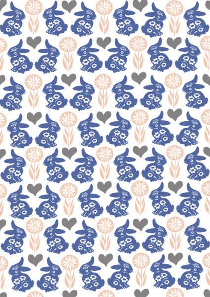 pattern-7-424x600.jpg