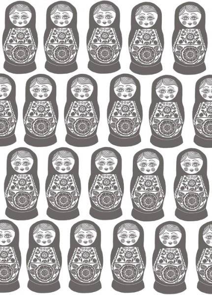 pattern-15-431x600.jpg