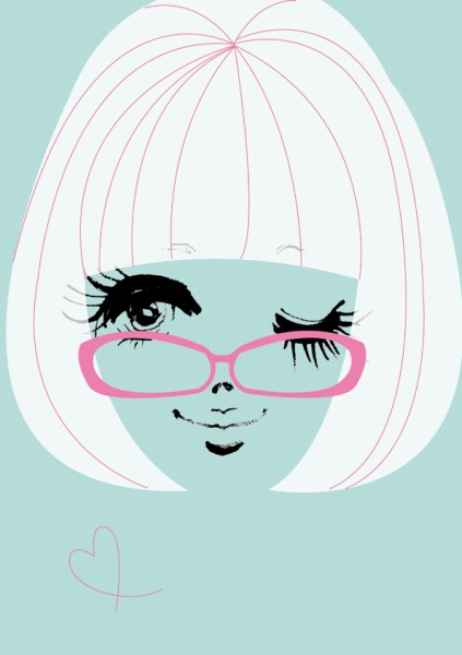 GirlwithPinkGlasses-423x600.jpg