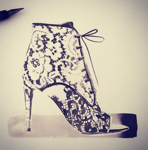 LULU* / Givenchy