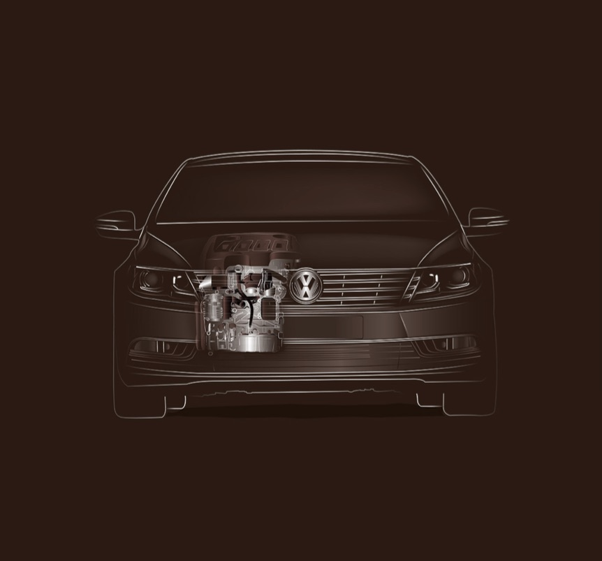 LULU* / VW