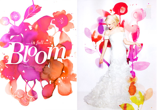 Stina Persson / Cincinnati Magazine