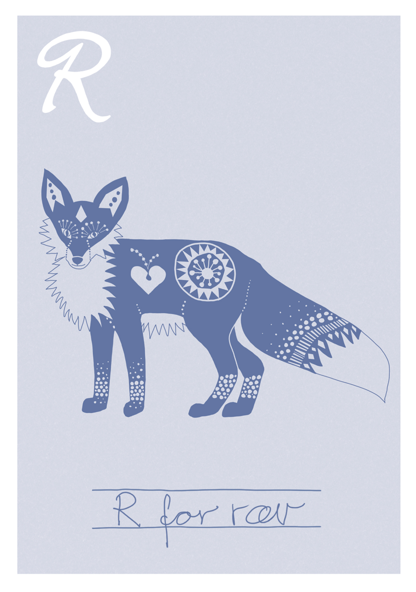 Alfabet postkort dobbeltopslag (MASTER)-18.png
