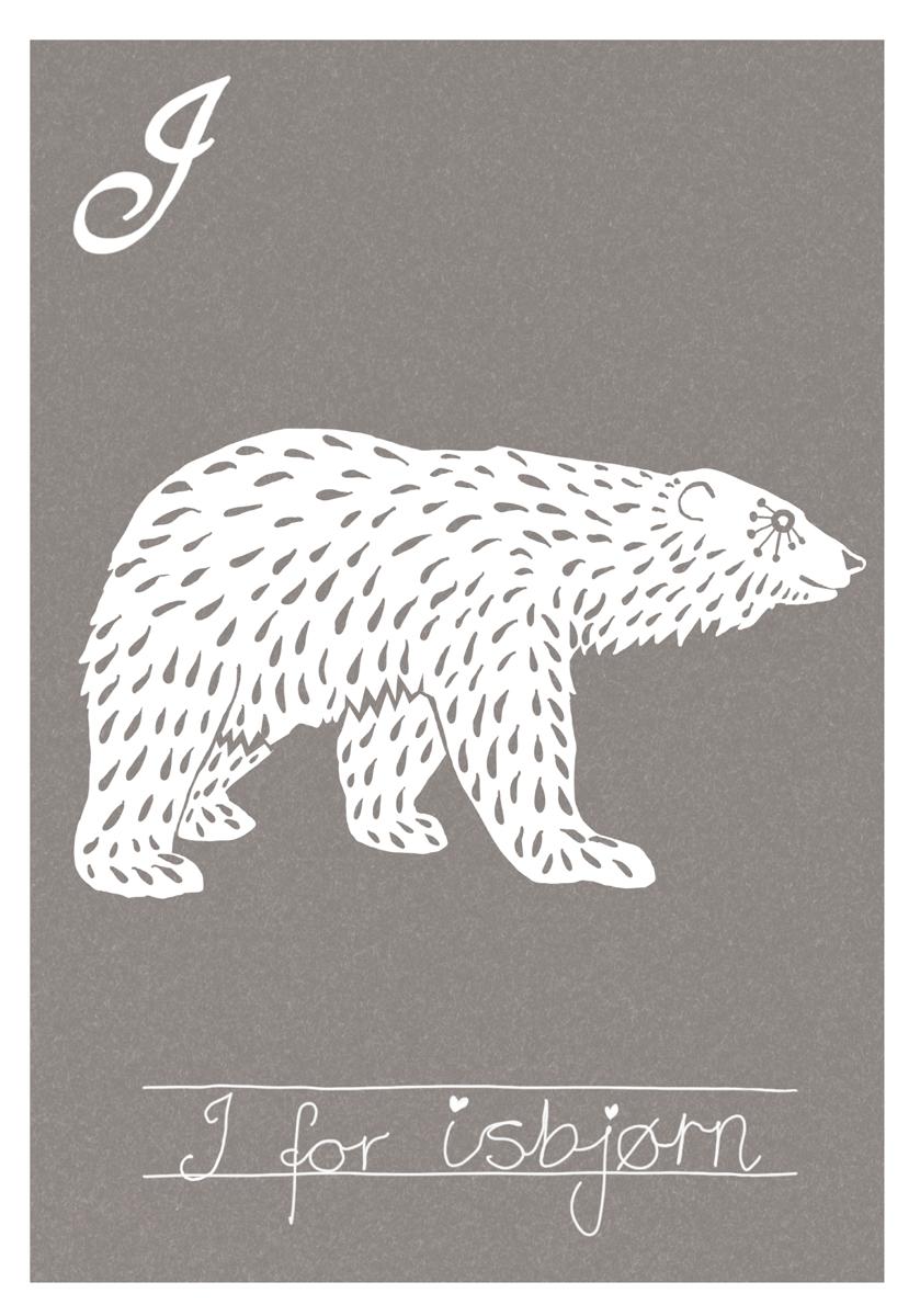 Alfabet postkort dobbeltopslag (MASTER)-9.png
