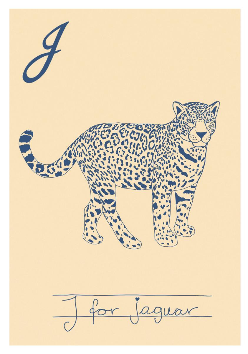 Alfabet postkort dobbeltopslag (MASTER)-10.png
