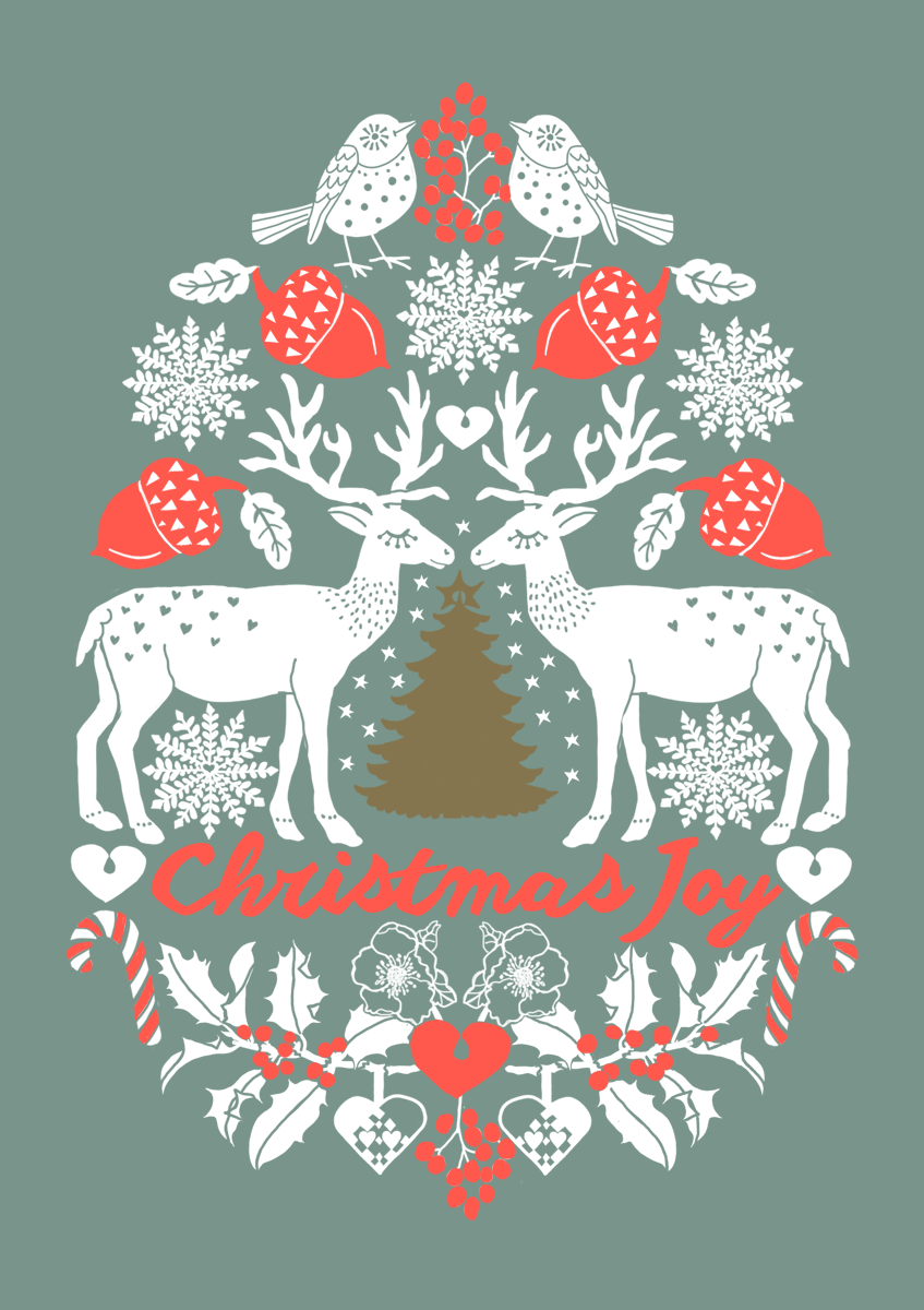 Christmas-joy-deer-medium.png