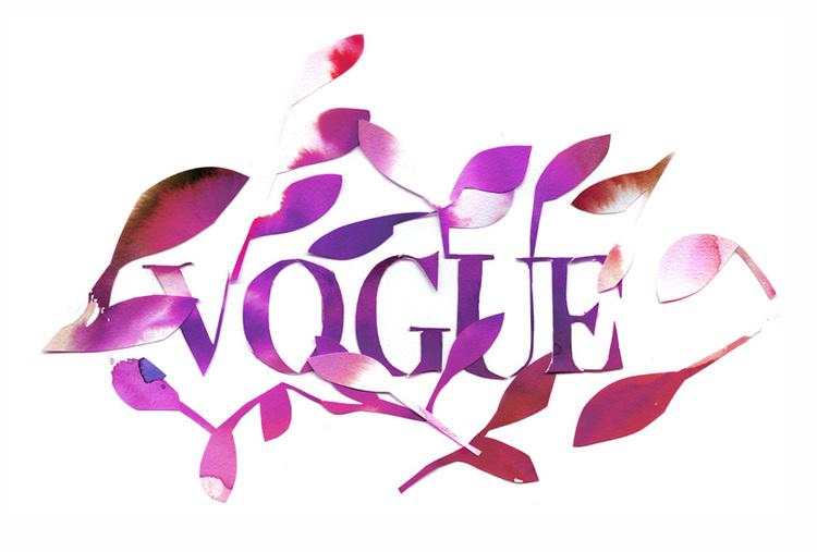 15_vogue.jpg